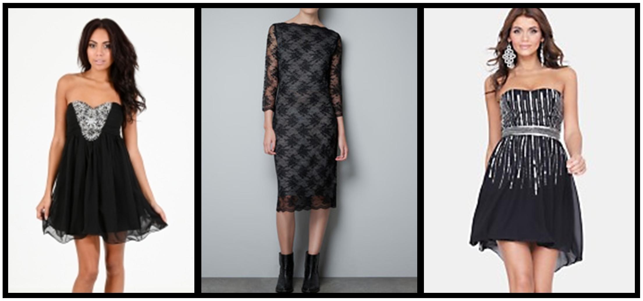 Black dress very - Black Dress Very 29