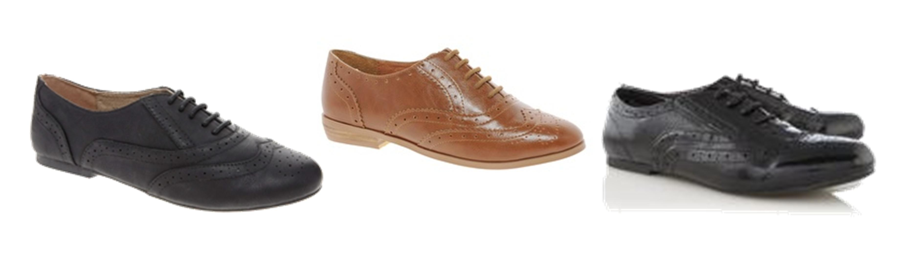 tuesday shoesday mens brogues