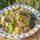 Pieday Friday ~ Chicken & garden vegetable pasta