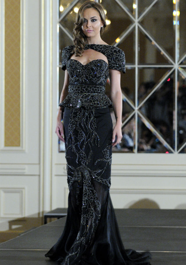 Tuesday Shoesday The World S Most Expensive Prom Dresses