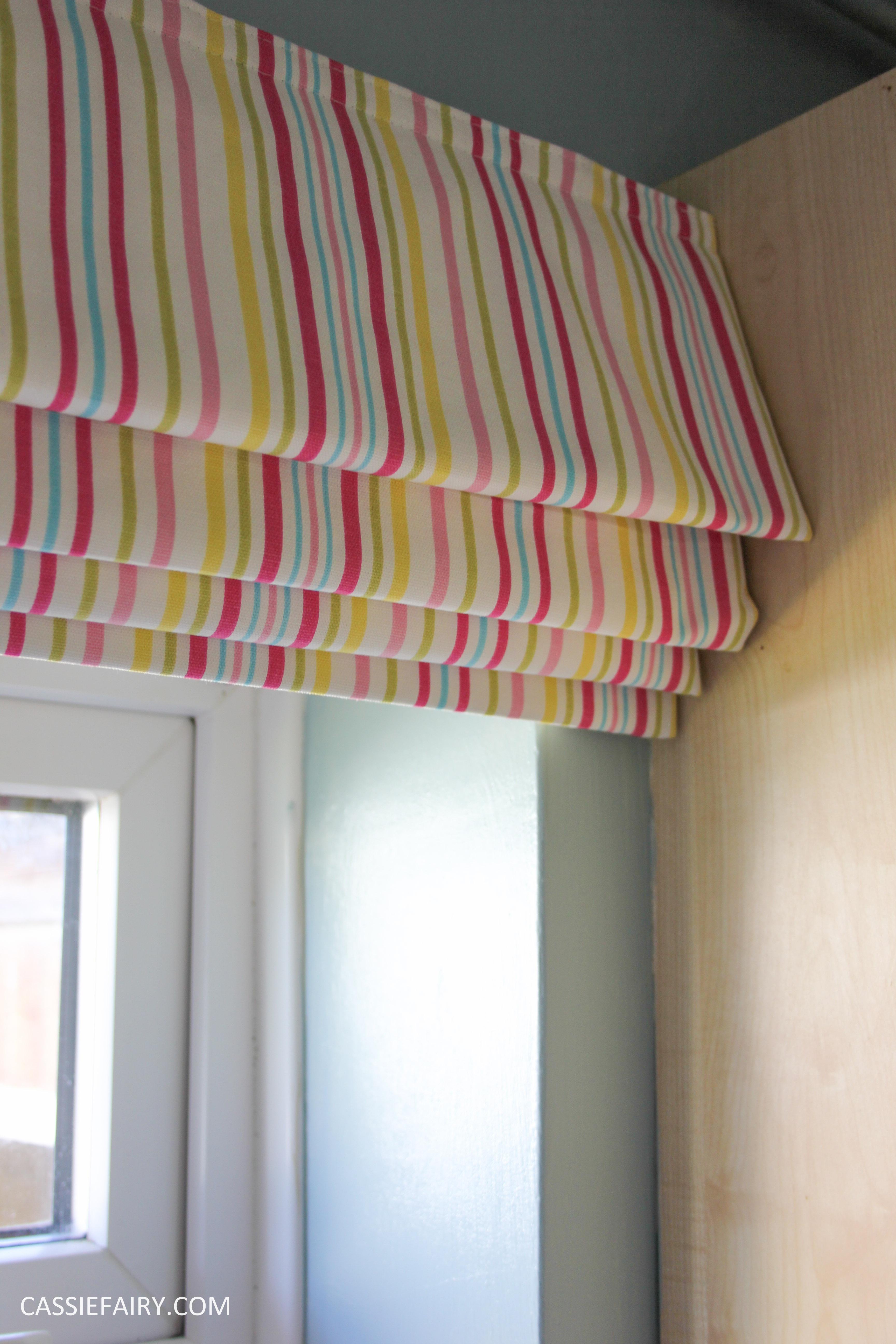 diy interior design small kitchen makeover storage