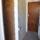 My monochrome hallway makeover
