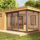 Garden rooms – why are they so popular?