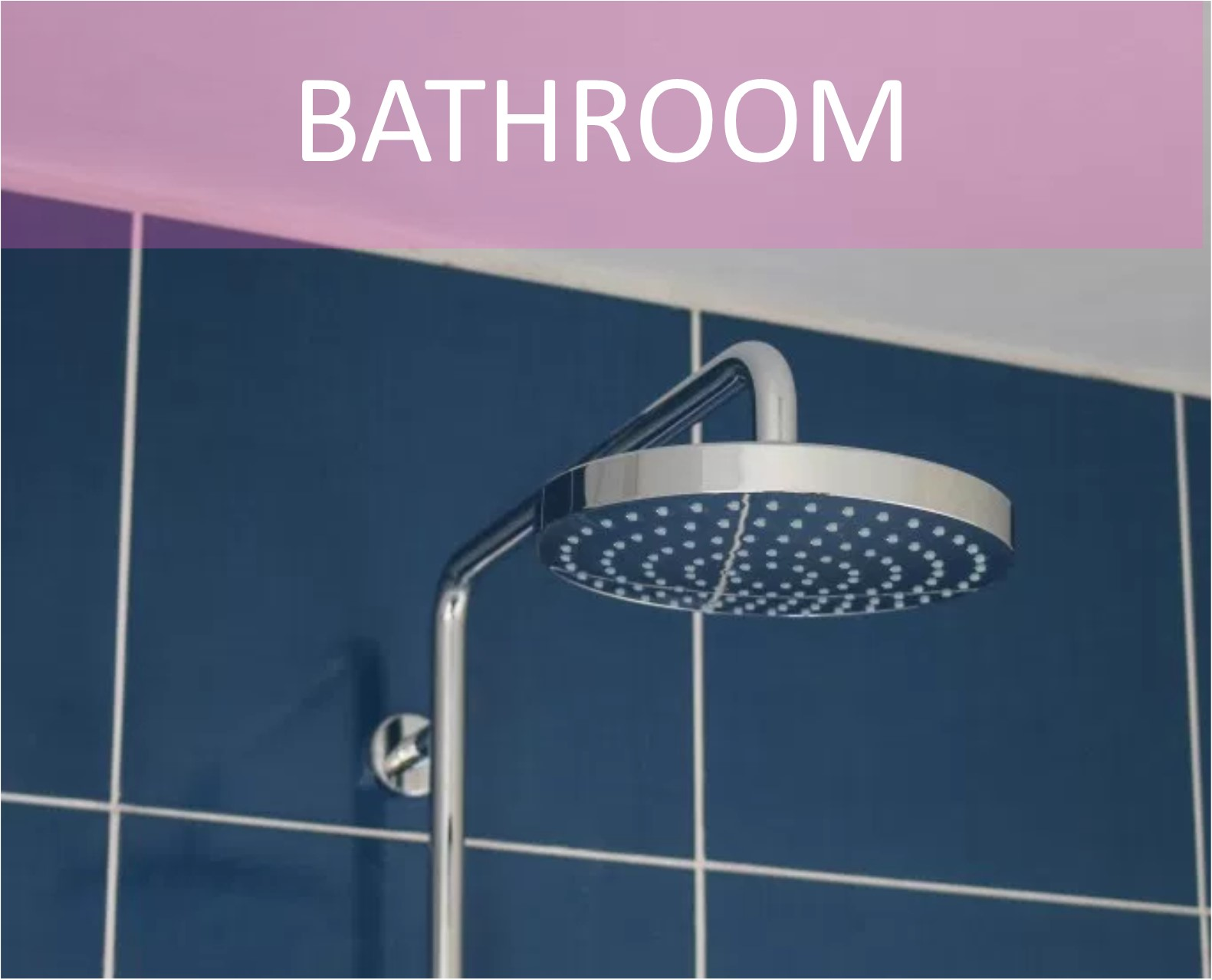 Bathroom Design Mistakes And How To Avoid Them
