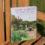 The Secret Gardens of East Anglia + Win a copy of the book!