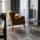 Parquet flooring: The comeback story