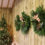 The most festive, fun-filled day you'll ever have – Wreath-making workshop at Blackthorpe Barn