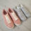Tuesday Shoesday – The ultimate sale bargains of 2018