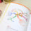 How to become more creative + Win 'Mind Map Mastery' by Tony Buzan