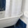 My bathroom renovation: How to fit a shower over a freestanding tub