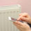 Bank Holiday DIY: How to make your home more energy efficient on a budget