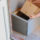 DIY Guide – How to build a delivery box with offcuts of wood