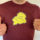 DIY Video – How to create a two layer T-shirt design with heat-transfer vinyl