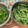Grow-your-own garden July update – Harvest